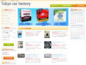 batterymain-300x226